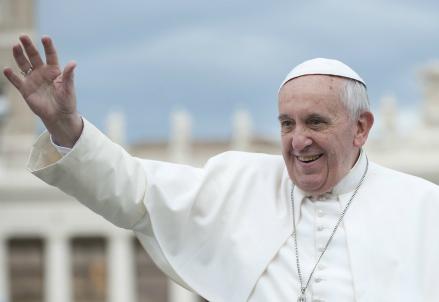 PAPA/ Francesco a Milano il 25 marzo, il commento del cardinale Scola