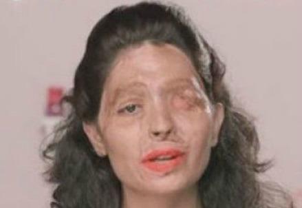 Reshma Quieshi
