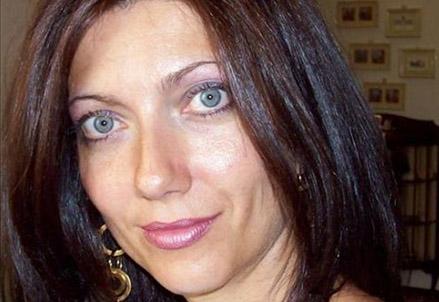ROBERTA RAGUSA / News Antonio Logli rinviato a giudizio: rito abbreviato e date della sentenza (Quarto Grado, oggi 18 novembre 2016)