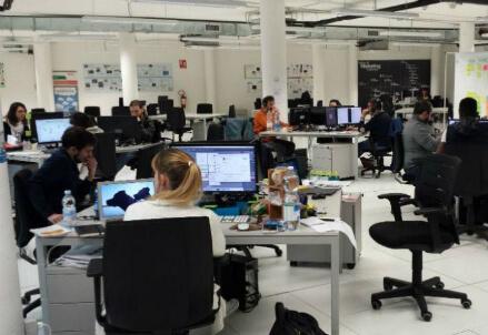 STARTUP/ L'incubatore Speed MI Up cerca 15 idee innovative, solide e internazionali