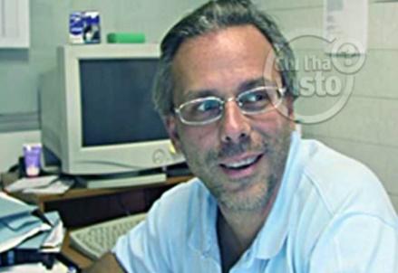 Stefano Cerri