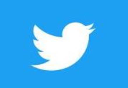 Twitter in vendita?