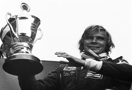 James Hunt (Wikipedia)