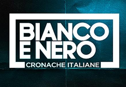 Bianco e Nero, cronache italiane
