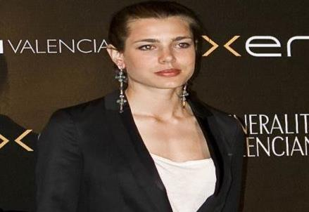 Charlotte Casiraghi (Wikipedia)