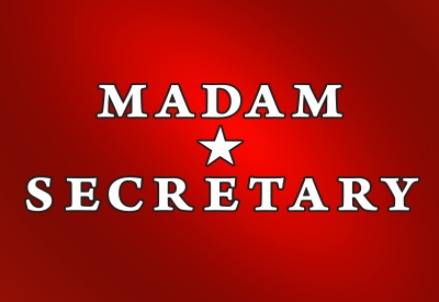 Madam Secretary 2, in prima Tv assoluta su Rai 2