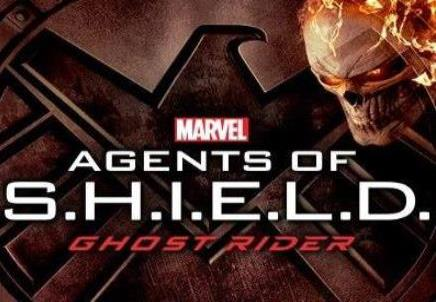 Agents of SHIELD 4, in prima Tv assoluta su Fox