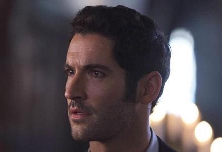 Lucifer, in prima Tv assoluta su Premium Action