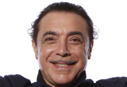 Nino Frassica è uno dei conduttori di Dopo Fiction