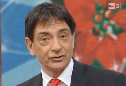 Oroscopo, Paolo Fox