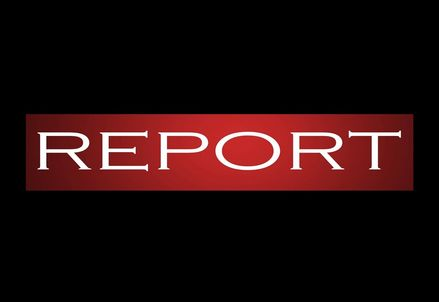 Report, in onda alle 21.30 su Rai 3