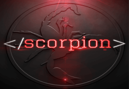 Scorpion 3, in prima Tv assoluta su Rai 4