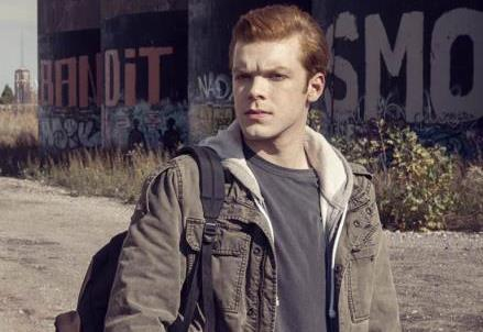 Shameless 7, in prima Tv assoluta su Premium Stories