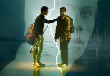 Teen Wolf 6, in prima Tv assoluta su MTV (puntate americane)