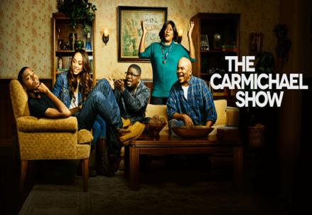 The Camirmichael Show 2, in prima Tv assoluta su Joi