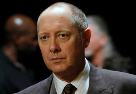 The Blacklist 4, in prima Tv assoluta su Premium Crime