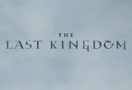 The Last Kingdom, in prima Tv assoluta su Premium Action