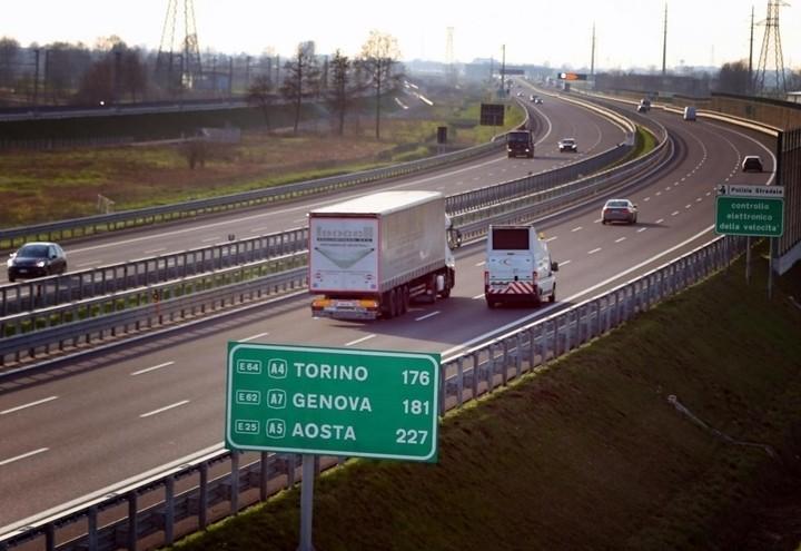 Autostrade, concessioni e investimenti necessari