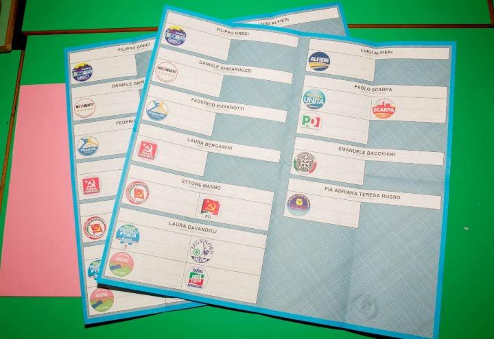 Elezioni Comunali 2017, amministrative: risultati, eletti e notizie