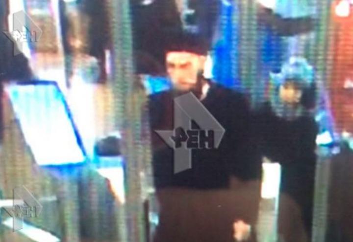 San Pietroburgo, il killer della metro? Non kamikaze ma