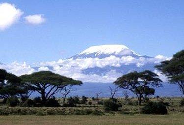 kilimanjaroR375_12ott09.jpg