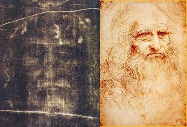 SINDONE/ 3. Barberis: da Leonardo da Vinci al Cicap, tutte le frottole sul sudario di Torino