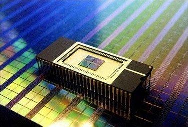 microchipR375_05ago09.jpg