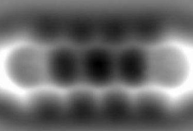 pentaceneR375_09set09.jpg