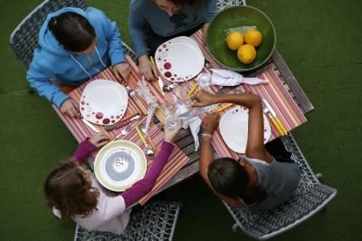 EVENTI/ Giornata mondiale dell'alimentazione: una mostra per conoscere e condividere