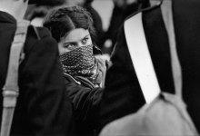 1968, il fallimento degli adulti che i giovani hanno pagato