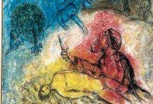 chagall-sacrifice_FN1.jpg