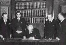 costituzione-firma_FN1.jpg