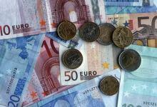 euro_FA1.jpg