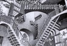 labirinto_FA1.jpg