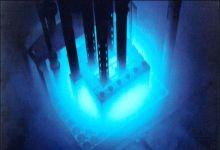 nuclear_reactor_FA1.jpg