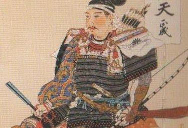 samuraiR375_07lug09.jpg