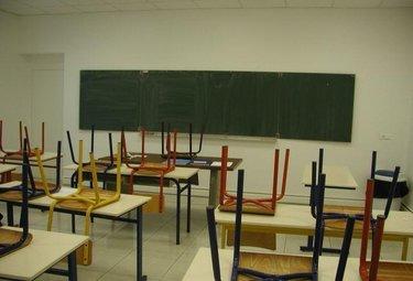 scuolasediesottosopraR375_05ago09.jpg