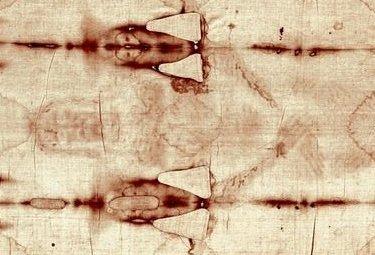SINDONE/ 2. La copia degli scienziati del Cicap è un falso. Ecco le prove