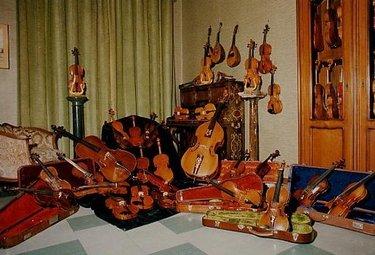 violiniR375_11giu09.jpg