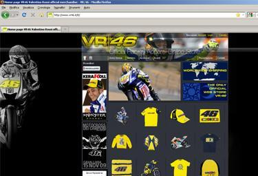 vr46_it%20Valentino%20Rossi_r375.jpg